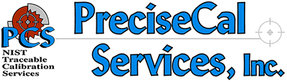 PreciseCal Services, Inc.
