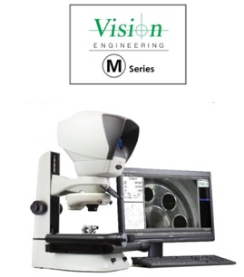 vision-engineering-calibration-florida